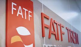 FATF to tighten anti-terror and financial laws in Pakistan