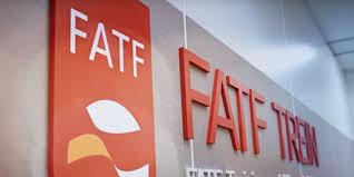 FATF to tighten anti-terror and financial laws in Pakistan