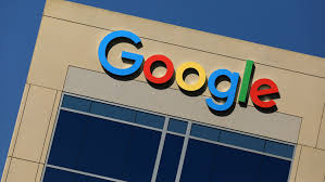 Tech-giant Google creates 'filtered' search-engine for China