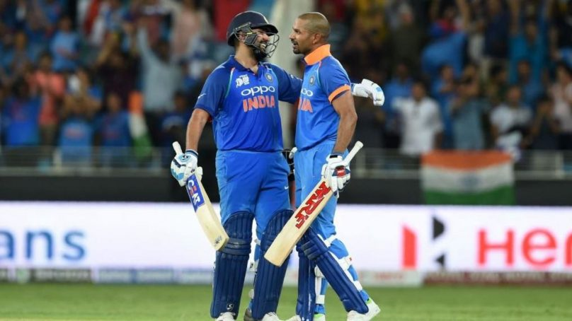 Asia Cup 2018, India vs Afghanistan, Twitter Reactions: Indians tickle our funny bone!