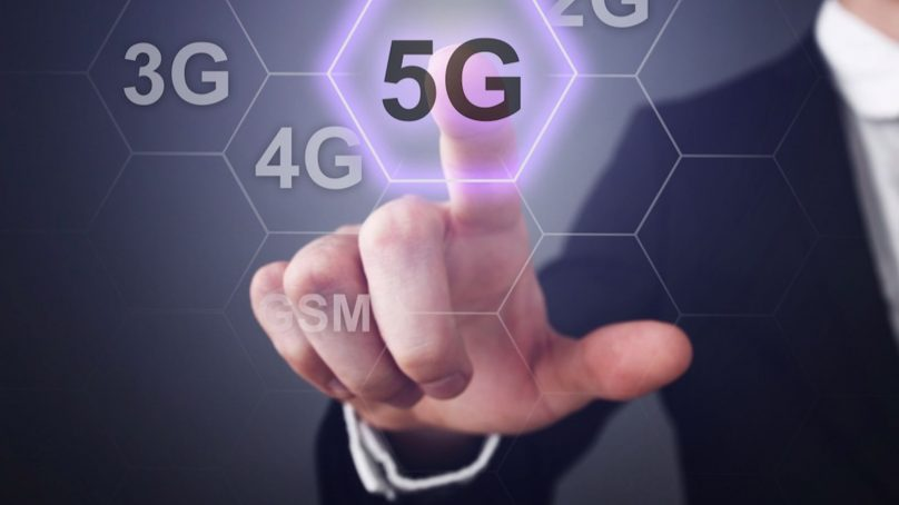 Pakistan likely to introduce 5G in 2019