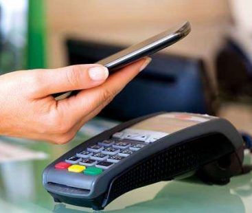 SBP directs banks not to charge fee on electronic payments