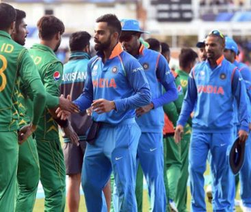 Fierce high-voltage Asia Cup 2018 competition amid Indo-Pak, 6 players that can change the course of game