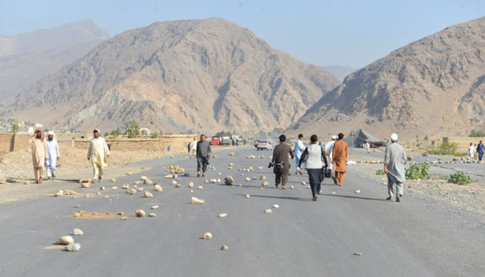 Afghan suicide attack: Death toll continues to soar