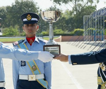 Air Chief MarshalMujahid Anwar Khan honored and awarded with 'Turkish Legion of Merit'