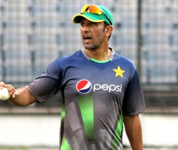 PCB: Azhar Mehmood leaves for Pakistan due to an unexpected mishap