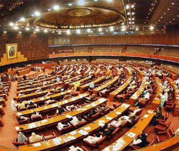 Govt likely to present budget amendments on September 18: sources