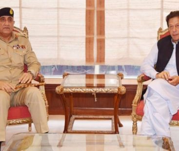 PM lauds ISI's contributions towards national security