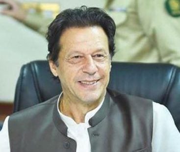 PM Imran Khan to inaugurate 2 new trains today; Rawalpindi Express and Mianwali Rail Car