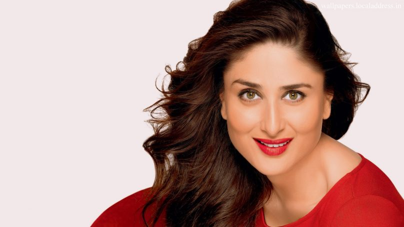 Bebo gears up as RJ, all set to launch her own radio debut in December