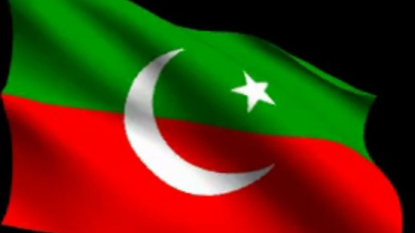 Deputy Commissioner Rajanpur at odds with PTI's Nasrullah, accuses PTI MNA of interference in affairs