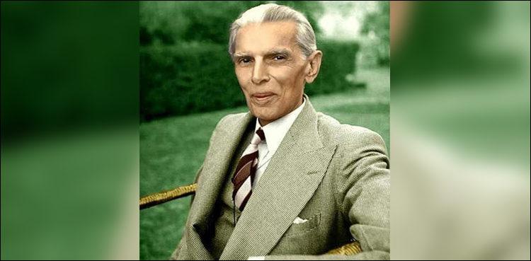 AJK to observe death anniversary of Quaid-e-Azam tomorrow