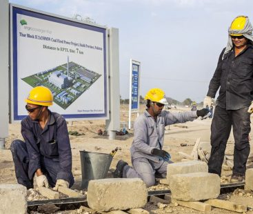 Sindh SEZs mark investments worth Rs50b