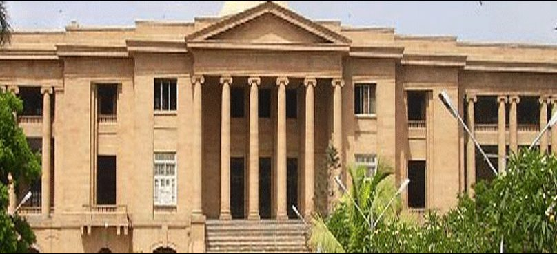 Bus terminals' closure: SHC seeks response from Sindh govt, mass transit dept and others