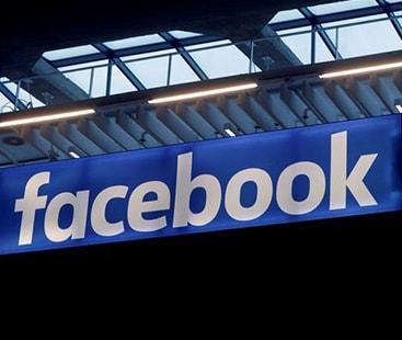 "UN expert criticizes Facebook's definition of ""terrorism"""