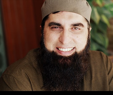 Remembering Junaid Jamshed on 54th birthday