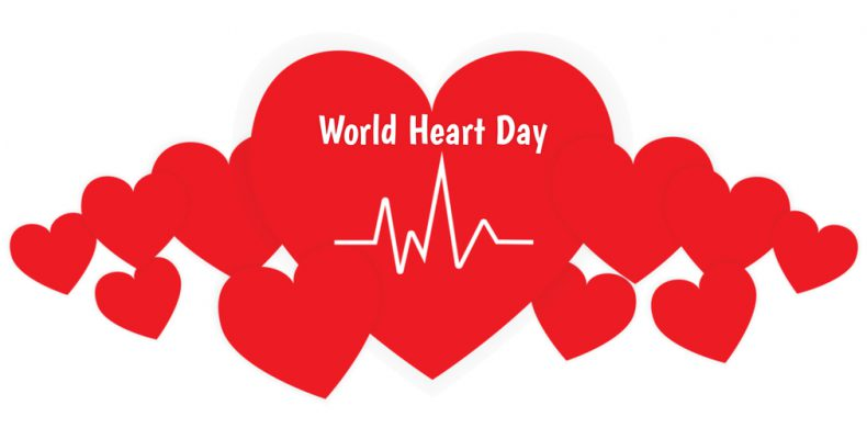 World Heart Day 2018: What Is A Silent Heart Attack?