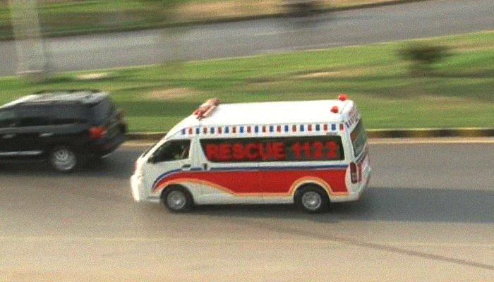 Begum Kulsoom Nawaz: Corpse arrives from London to Lahore