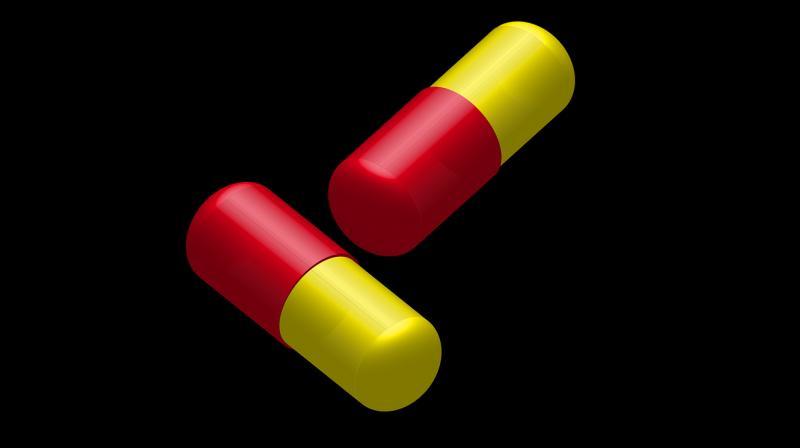 Scientists develop drug that could treat Parkinson's disease