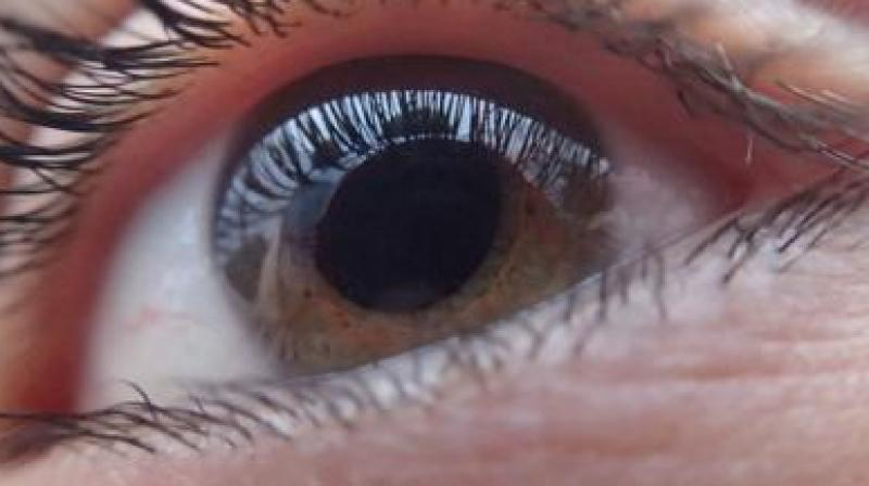 8 everyday habits affecting eye health