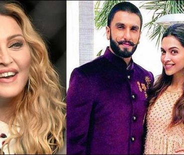 International stars invited to Ranveer-Deepika's wedding in Italy, cell phones banned to ensure utmost privacy