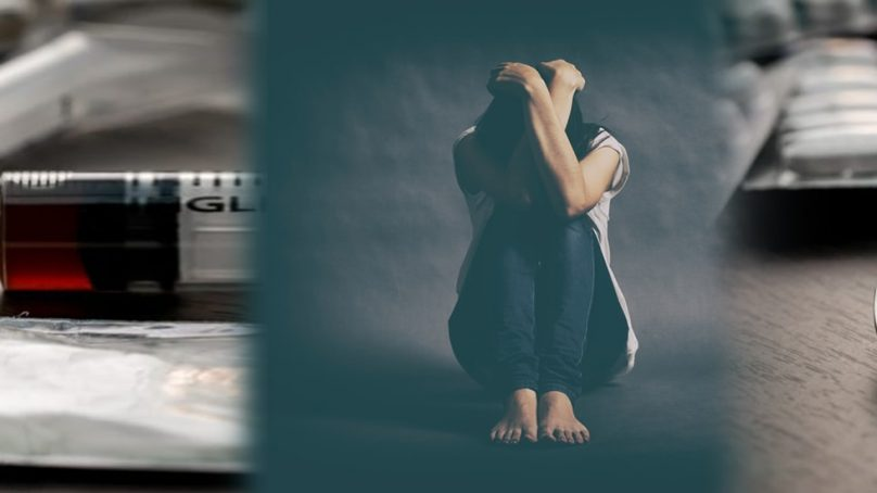 Comprehensive memoir on drug abuse and addiction; disorder of choice paving way for societal degeneration