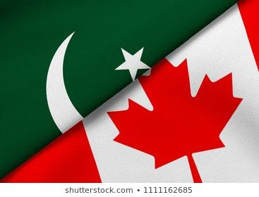"Canada moves Islamabad from its list of ""avoid non-essential travel"" cities to ""exercise a high degree of caution"" city"