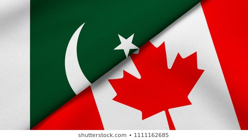 """Canada moves Islamabad from its list of """"avoid non-essential travel"""" cities to """"exercise a high degree of caution"""" city"""