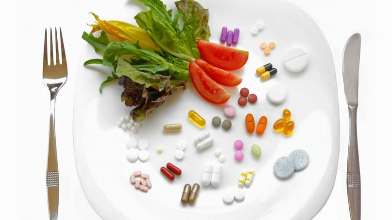 Know the hazards of food-drug interactions