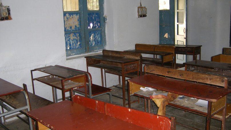 52 ghost schools identified across Sindh
