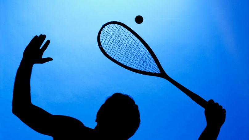 Asian Squash Championship: 4 Pakistani players qualify for the semi-finals