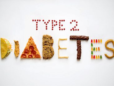 3 types of workouts that can drastically reduce risk of type 2 diabetes