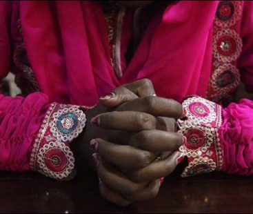Trafficking of women to Afghanistan has stopped, FIA tells court