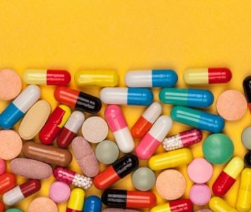 "The controversial ""smart drugs"" used to increase work performance (and its little known consequences)"