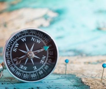 8 ways to improve your sense of direction