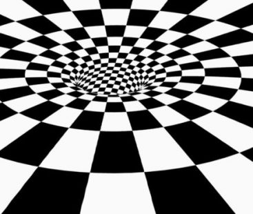 These are the 10 best optical illusions of the year (and what they tell us about our brain)