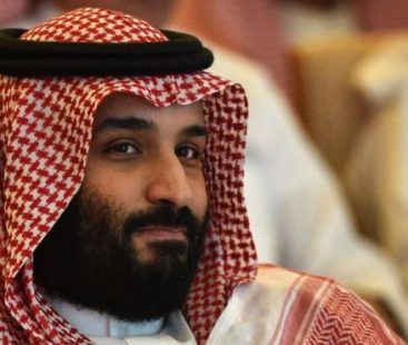 "Case of Jamal Khashoggi: how the ""Davos of the Desert"" was splashed by an international boycott of Saudi Arabia"
