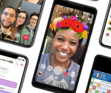 Facebook Messenger 4: what's new in the new system and when will it be available?