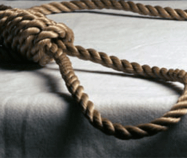 Zainab Murder Case: Imran Ali executed in Lahore, plea for public hanging dismissed