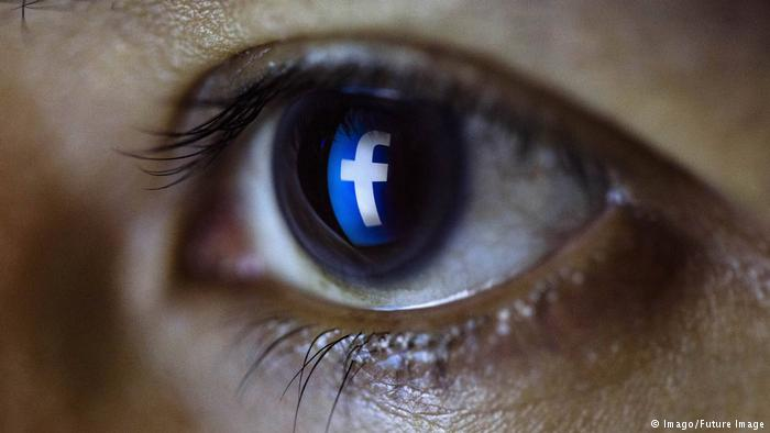 Facebook: 50 million accounts affected by massive hacking