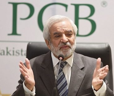 Mani vows to bring PCB to the level of pure professionalism and increased transparency