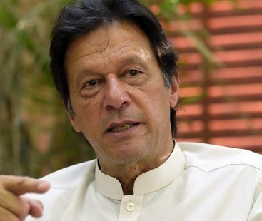 PM Khan to meet President Xi Jinping during upcoming China trip