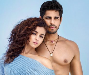 Alia Bhatt and Sidharth Malhotra open up about their everlasting bond
