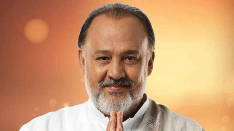 #MeToo Movement steers at Alok Nath, actor accused for manhandling other females