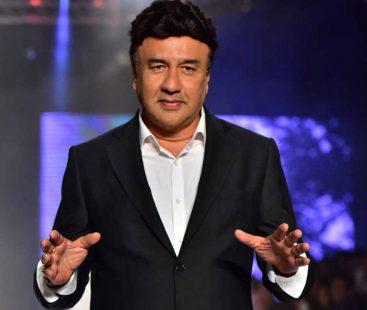 #MeToo allegations: Anu Malik dismissed from Indian Idol's jury panel