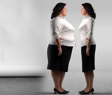 Moving beyond the global epidemic of 'Body Shaming'