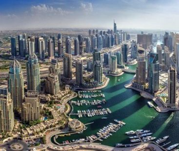 450 Pakistani nationals acknowledge ownership of properties in Dubai