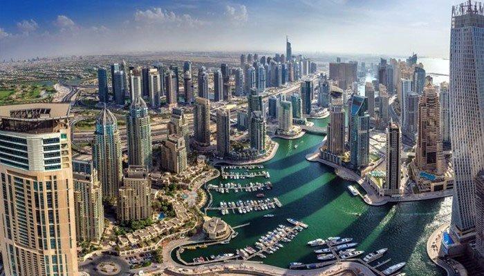 450 Pakistani nationals acknowledge ownership of properties in Dubai