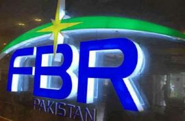 FBR elevates duty on imported items