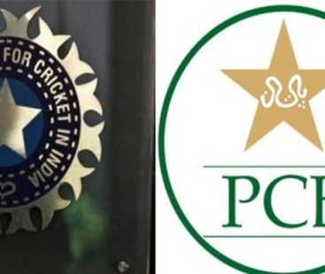 PCB-BCCI legal battle: ICC to announce results within 15 days
